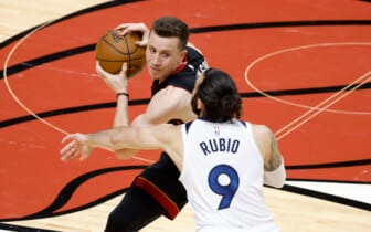 Miami-Heat-guard-Duncan-Robinson