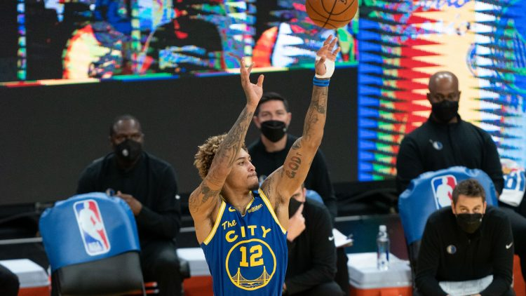 golden state warriors rumors kelly oubre sign-and-trade?
