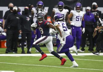 Texans-wide-receiver-Randall-Cobb