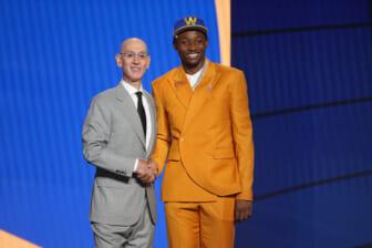 Jonathan-Kuminga-NBA-Draft