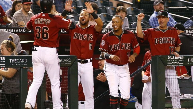 ketel marte trade to the chicago white sox