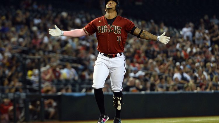 ketel marte trade to the st. louis cardinals