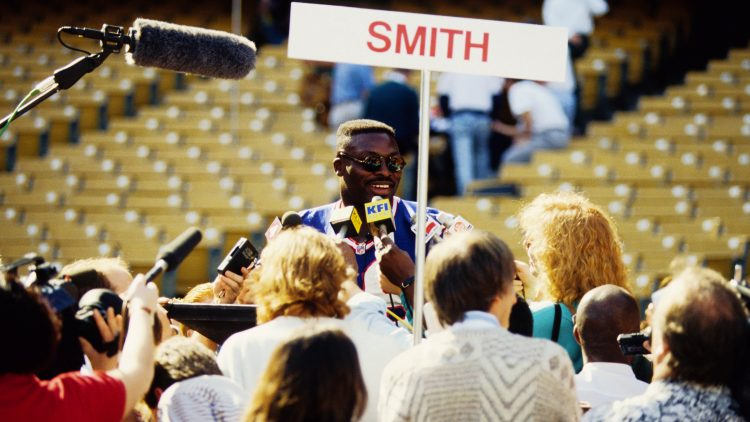 nfl all-time sack leaders: bruce smith