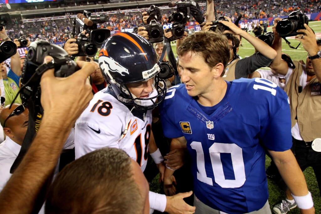 Peyton-Manning-Eli-Manning