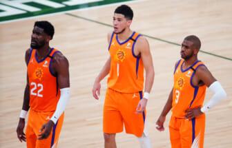 Phoenix-Suns-NBA-Finals