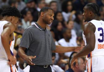 Phoenix-Suns-assistant-Willie-Green