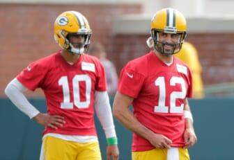Packers-Aaron-Rodgers-Jordan-Love
