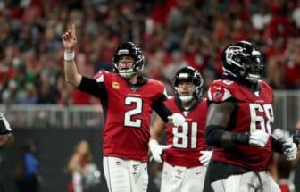 Atlanta-Falcons-QB-Matt-Ryan