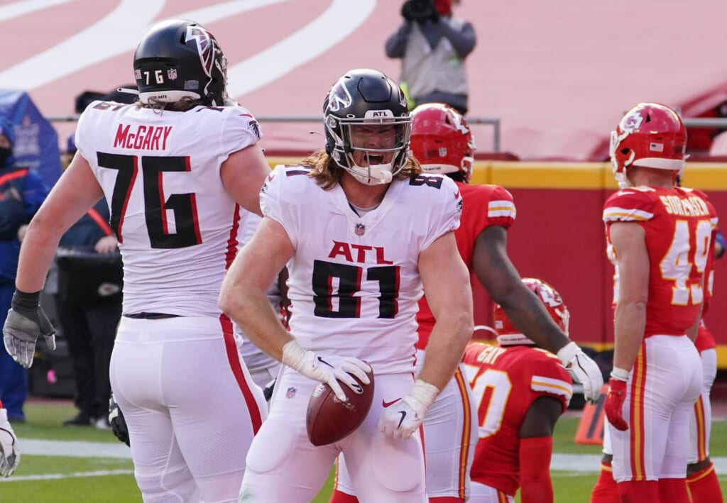 Browns vs Falcons: Week 3 NFL preseason preview