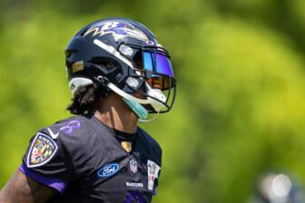 Baltimore-Ravens-Lamar-Jackson