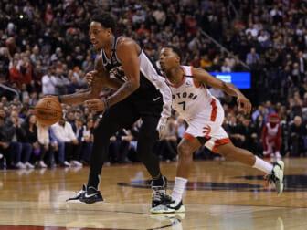 Raptors-Kyle-Lowry-Spurs-DeMar-DeRozan