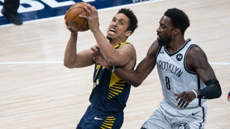 nba power rankings: indiana pacers