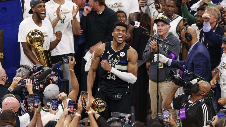nfl tv ratings compared to nba finals