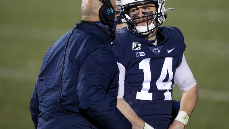 penn state vs wisconsin preview