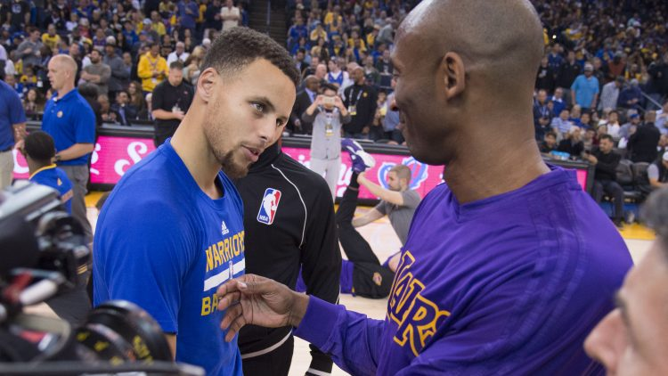 stephen curry contract extension