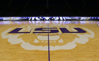 LSU Tigers officially partner with Caesars Sportsbook in landmark deal