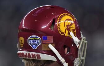 USC head coach candidates