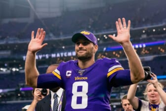 3 overlooked Minnesota Vikings who will be stars in 2021