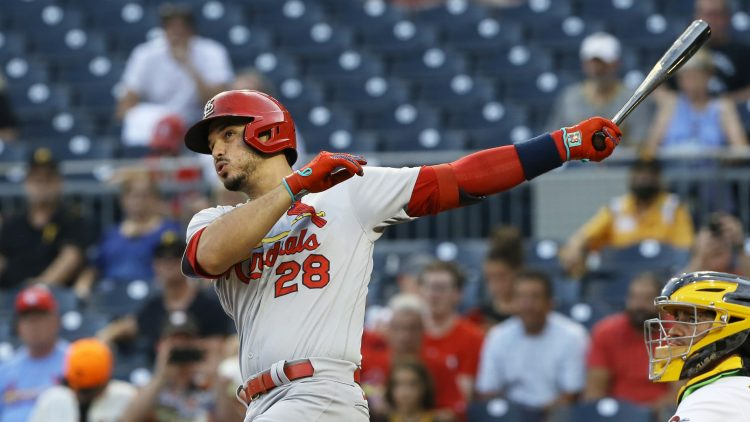 3 reasons why St. Louis Cardinals have genuine chance at NL Wild Card