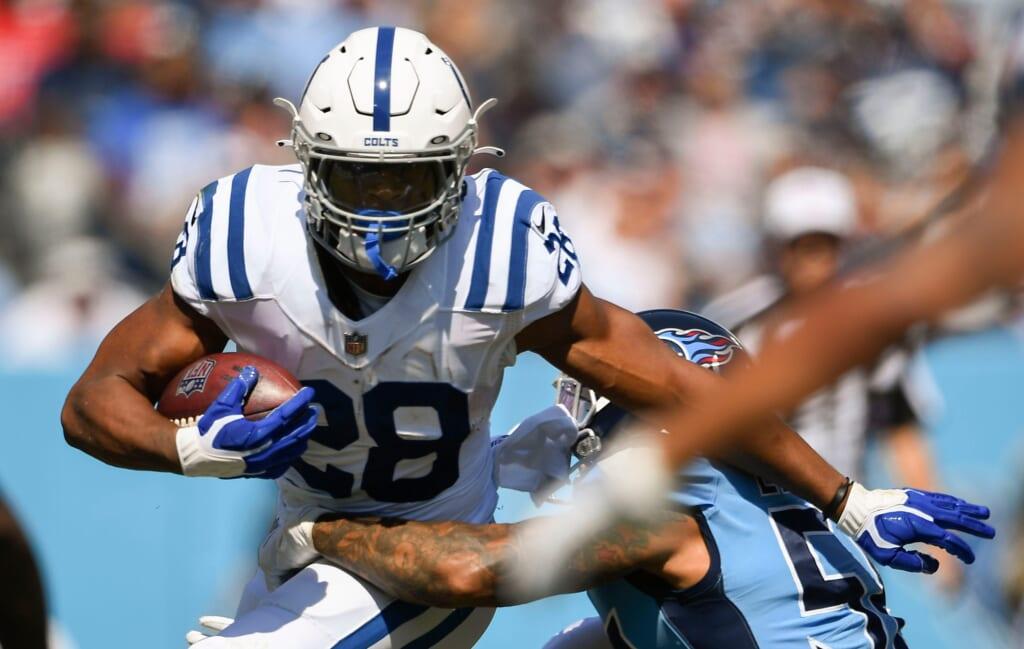 Indianapolis-Colts-Jonathan-Taylor
