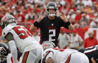 Atlanta-Falcons-Matt-Ryan