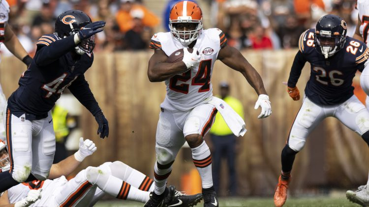 browns vs cardinals preview