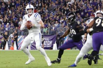 Indianapolis-Colts-Carson-Wentz