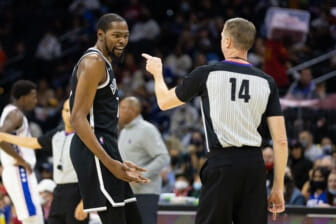 Brooklyn-Nets-Kevin-Durant