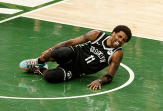 Brooklyn-Nets-Kyrie-Irving