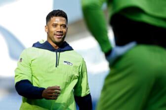 Seattle-Seahawks-Russell-Wilson