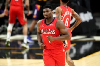 New Orleans Pelicans rumors, trade buzz for this summer