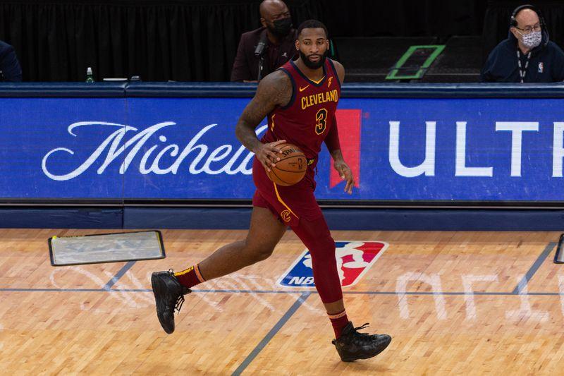 Andre Drummond trade to the Dallas Mavericks