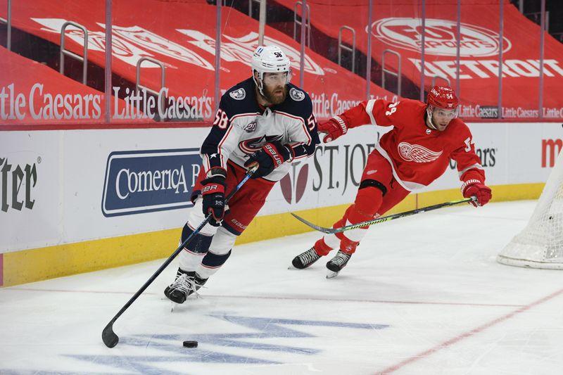 NHL trade rumors: David Savard