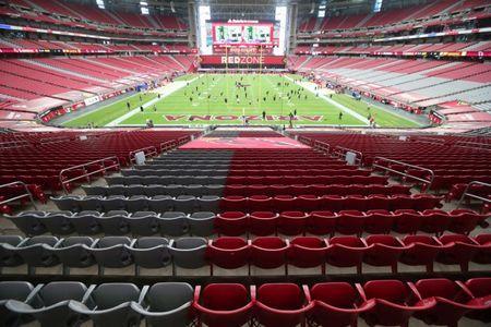 Arizona Cardinals NFL stadium