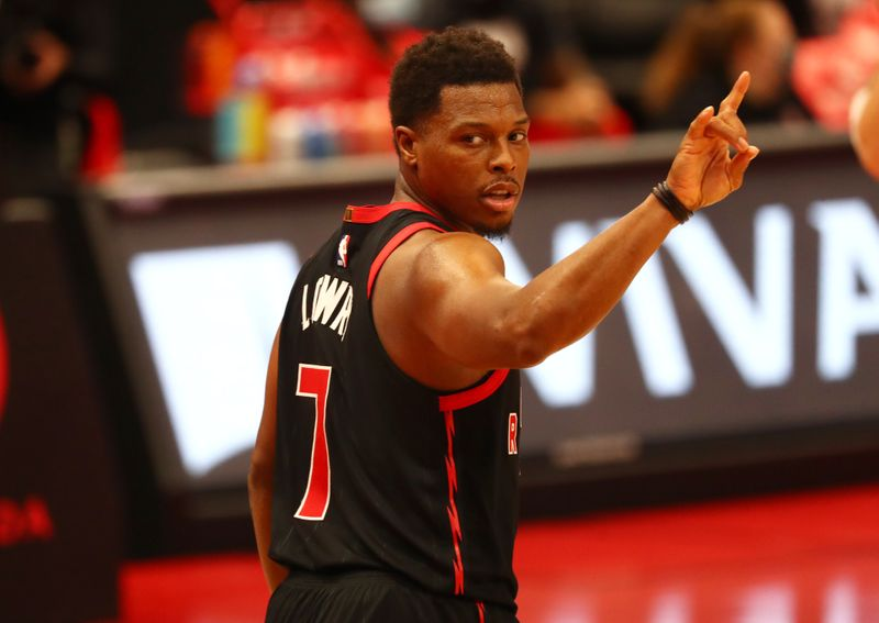 Kyle Lowry trade to the New Orleans Pelicans